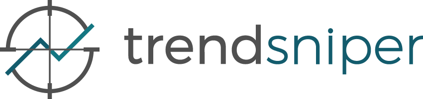 TrendSniper